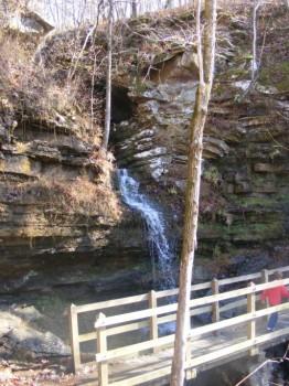 Pick a Trail - Northwest Arkansas photo
