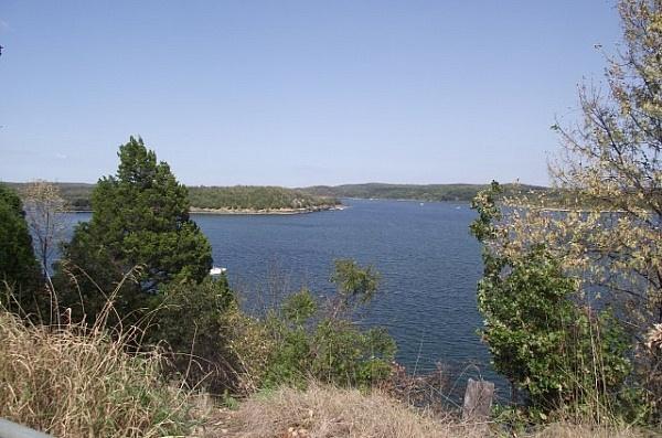Lake Tenkiller: Overlook Nature Trail (South) - 2mi photo