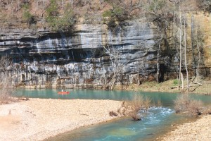 Pick a Trail - Northwest Arkansas photo