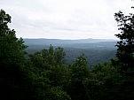 Pick a Trail - Central Arkansas photo