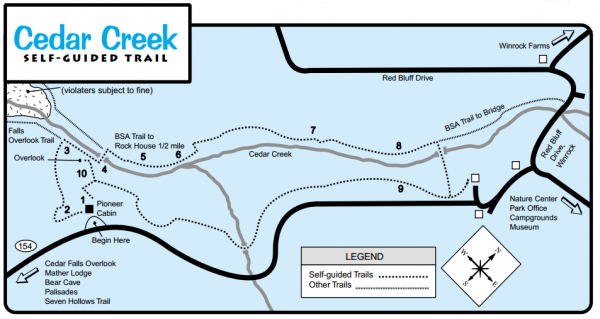 cedar-creek-map-image
