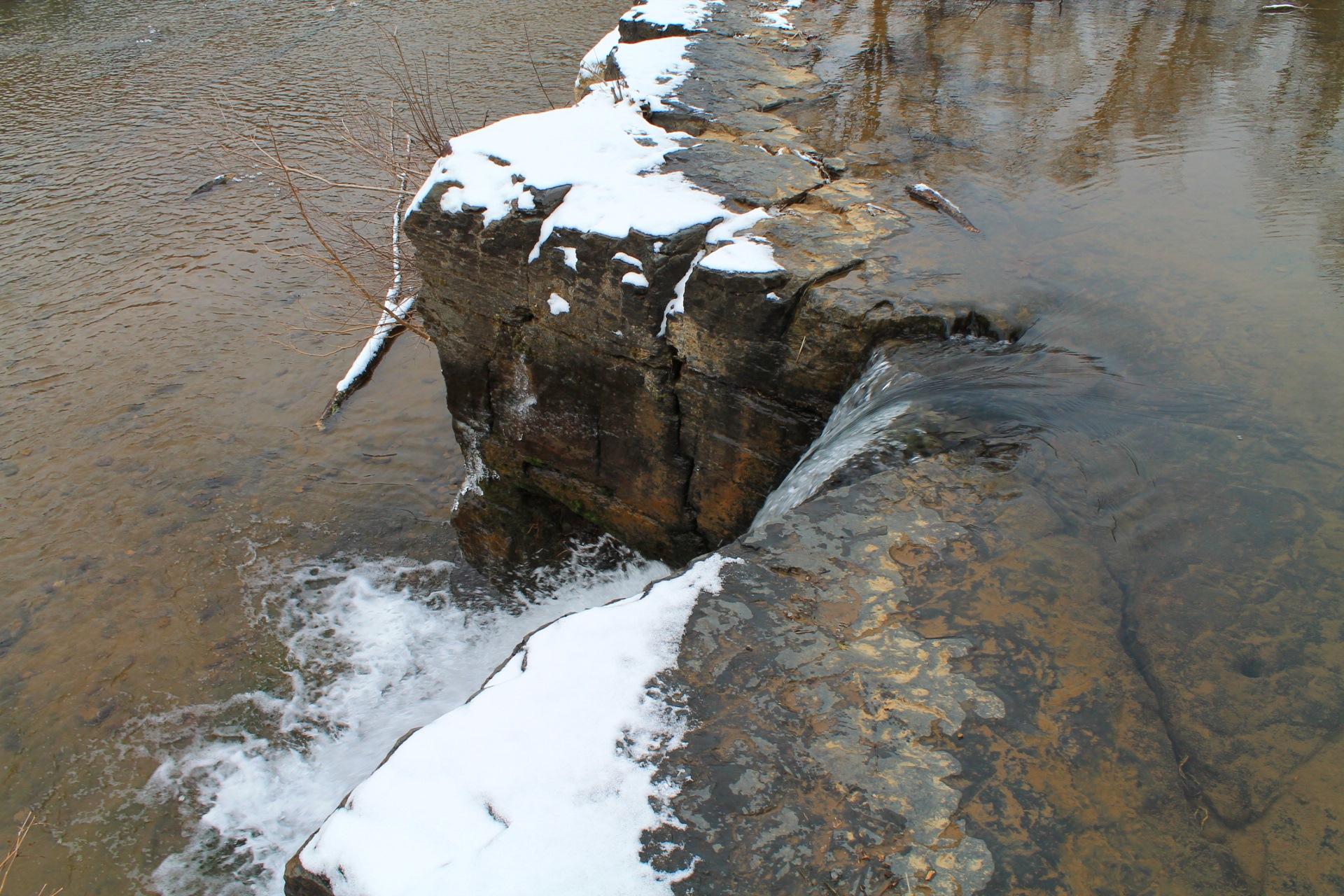 Image result for Best Ozark Winter Photography