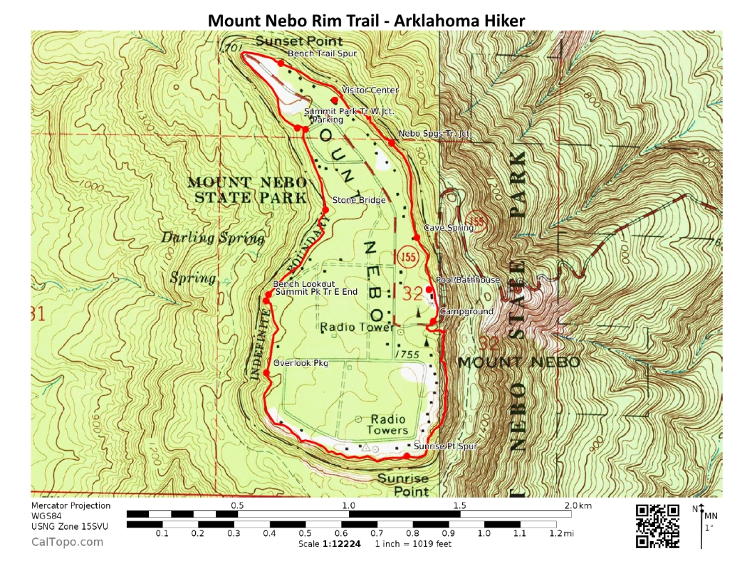 """mount nebo mature dating site Deuteronomy 34:1 says, """"then moses climbed mount nebo from the plains of moab to the top of pisgah, across from jericho"""" after 40 years leading the headstrong israelites in the desert."""